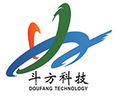 Shenzhen DouFang technology co., LTD