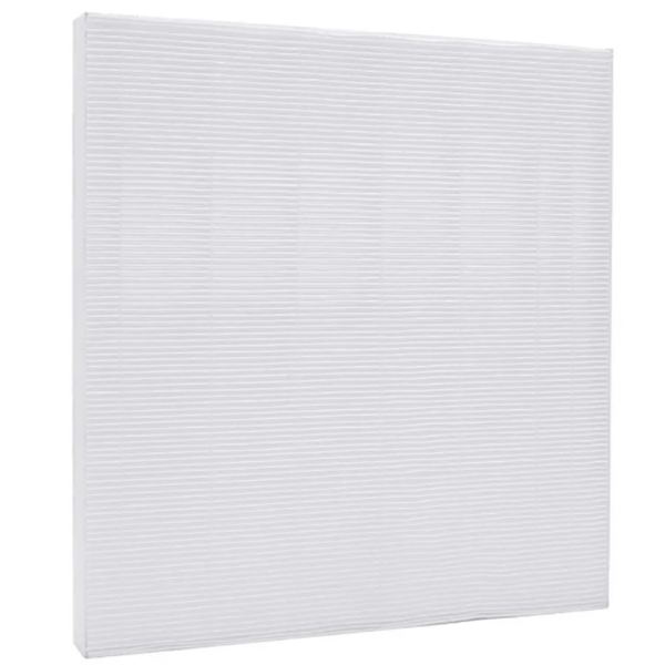 HEPA carbon Filters for Winix 115115 Air Purifier